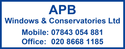 Window Doors Conservatories Bi fold doors Roofline Products based in Kenley Surrey covering Croydon Purley South Croydon Oxted Redhill Reigate